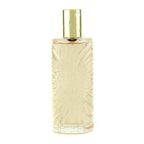 Yves Saint Laurent Saharienne EdT