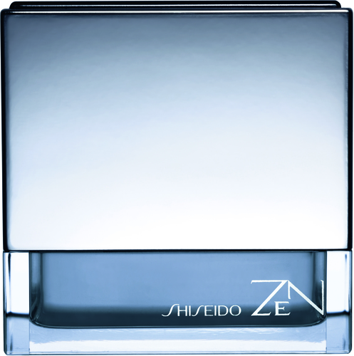 Shiseido ZEN MEN EdT