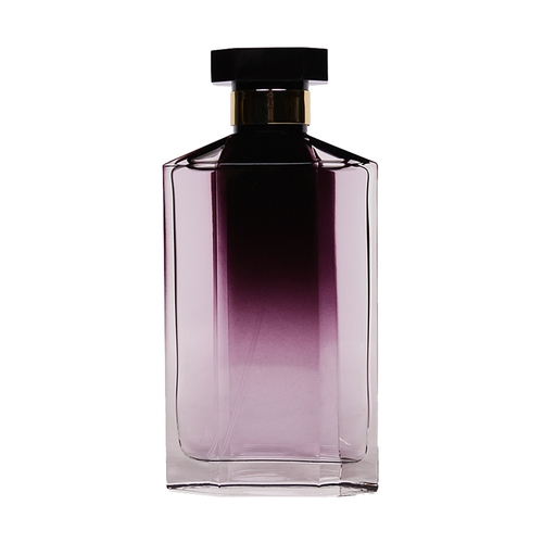 Stella McCartney Stella Restage EdT
