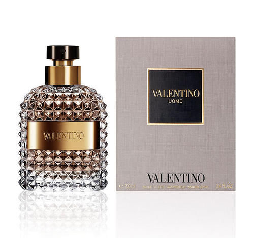 populära parfymer män